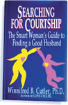 Searching for Courtship